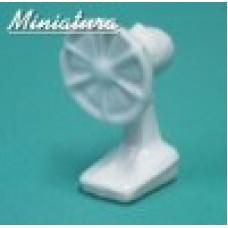 Ref. 94050 -  MINIATURA: VENTILADOR MINI