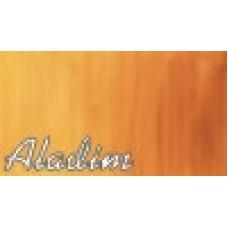 Ref. 37133 -  TINTA MIXING YELLOW 32