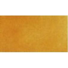 Ref. 37137 -  TINTA OCRE ESCURO