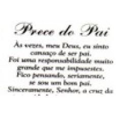 Ref. 60036 -  DECQ.PRECE DO PAI