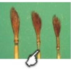 Ref. 39037 -  PINCEL FENIX 311-4