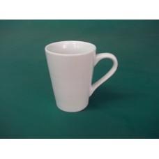 Ref. 05909 - Caneca copo