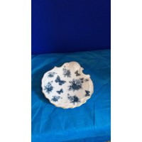 Ref. 00017 - Petisqueira Azul