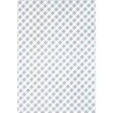 Ref. 79348 - Decalque xadrez cinza