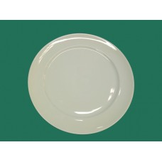 Ref. 03710 - Prato arroz versa 30