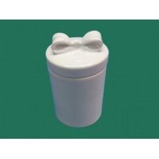 Ref. 07095 - Pote laço médio