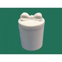 Ref. 07096 - Pote laço pequeno