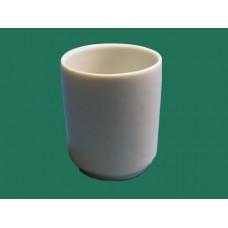Ref. 10034 - Copo para caldo