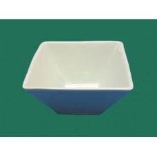 Ref. 11751 - Petisqueira quadrada