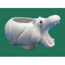 Ref. 15724 - Jardineira hipopótamo