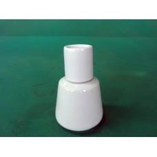 Ref. 8810146 - Moringa pequena com copo 2ª linha