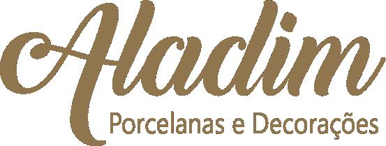 Aladim Porcelanas